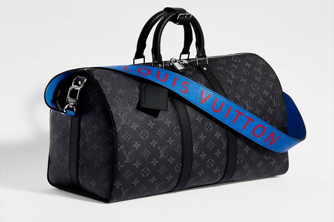 406dfb41 Cinco maletas que necesitas para ir al gym