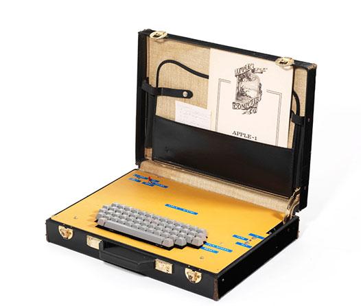 computadora-de-escritorio-apple