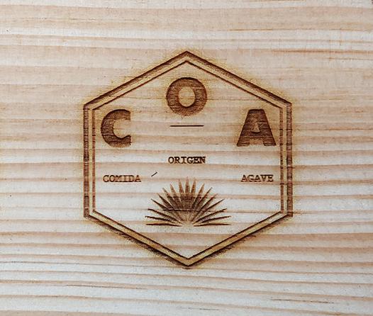 COA 2019