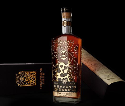 bob dylan whisky