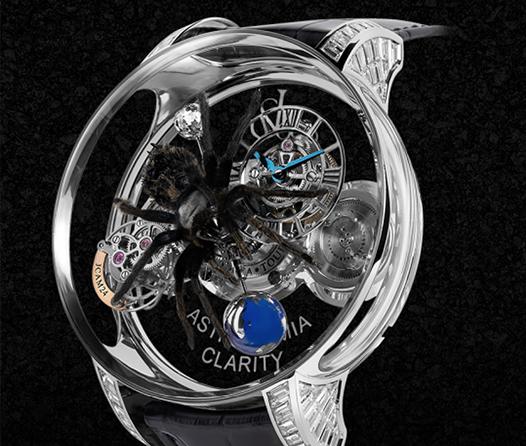 Reloj Jacob & Co