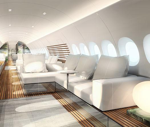 aviones-mas-lujosos-del-mundo
