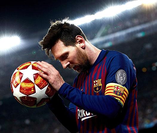 deportista-mejor-pagado-2019