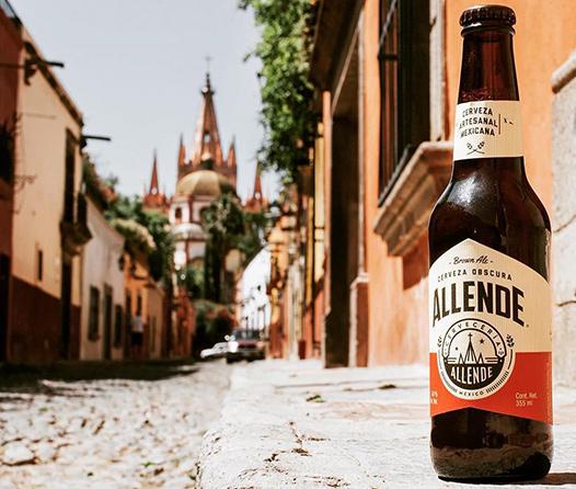 cervezas-artesanales-mexicanas