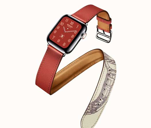 apple-watch-5-precio