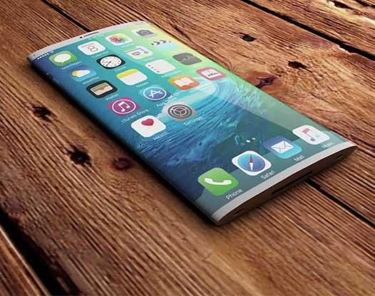 nuevo-iphone