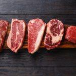 ¿Sabes qué es la carne grass fed, será acaso mejor que la Kobe? Te decimos de qué se trata