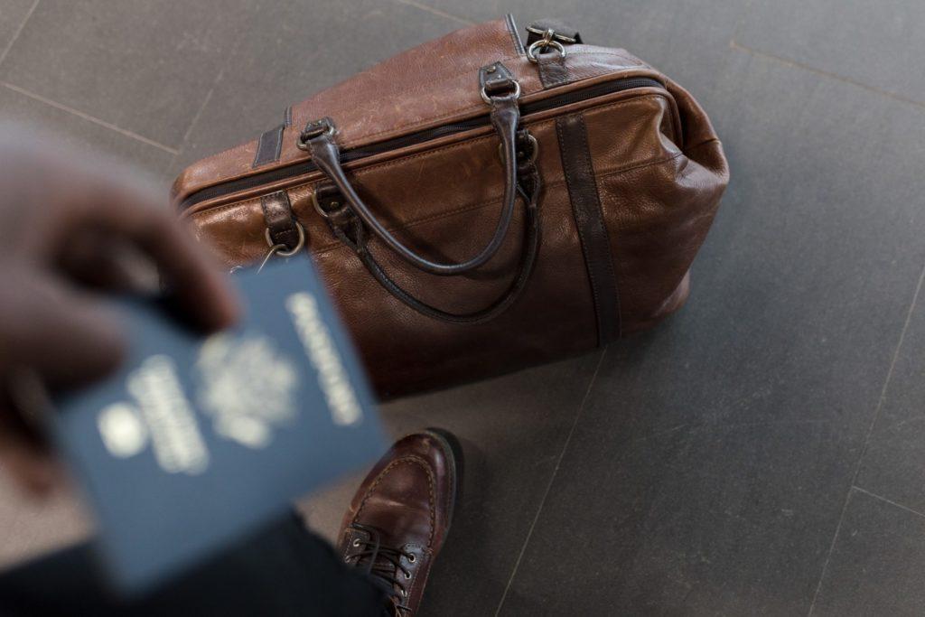 La salud es primero y Airbnb se suma a brindar viajes responsables