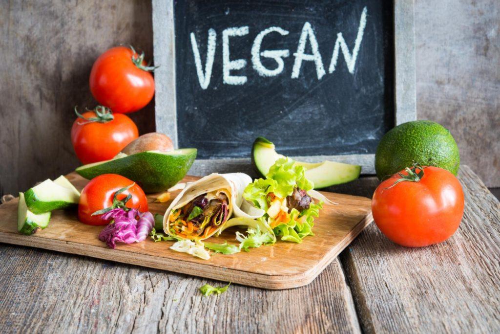 ¿Cuáles son las diez ciudades más veggie friendly de todo México?