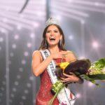 Cómo es y cuánto cuesta la corona de Miss Universo que recibió la mexicana Andrea Meza