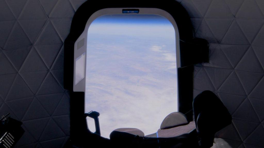 ¿Quién será el misterioso postor que pagó 28 mdd para acompañar a Jeff Bezos en el primer vuelo de Blue Origin?