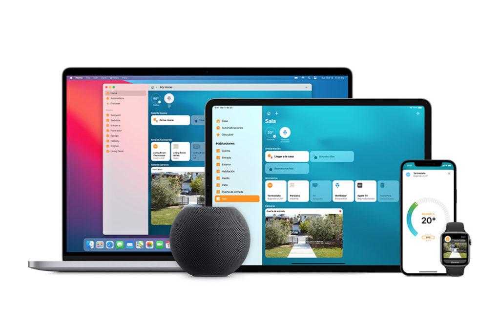 Mercado Libre México anuncia nueva tienda con los productos de Apple